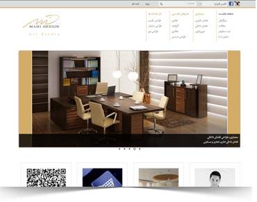 شرکت ماهی دیزاین